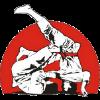 Judoclub Oudenaarde